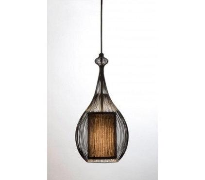 Modern Pendant Lighting by LBC Lighting