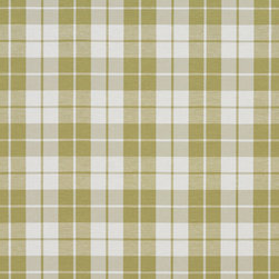 Spring Green And White Plaid Cotton Heavy Duty Upholstery Fabric By The Yard - Solid cotton canvas upholstery fabric are great for upholstery, bedding, window treatments and all other fabric related projects. This material is preshrunk 12 ounce cotton, and finished with Teflon for enhanced stain resistance. Solids are excellent for correlating with. Of course, they will look good alone too!
