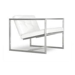 Gus* - Delano Chair -