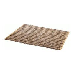 IKEA of Sweden - TOGA Place mat - Place mat, palm leaf