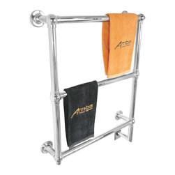 Amba Products - Amba T-2534 T-2534 Towel Warmer - Collection: Traditional