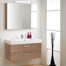 Modern Bath Products by Duschmeister GmbH & Co. KG