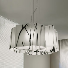 Mediterranean Pendant Lighting by Lights On