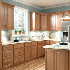 Kitchen Cabinets by Cabinets To Go
