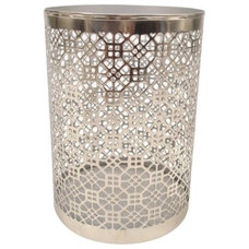Contemporary Candles And Candleholders by Target