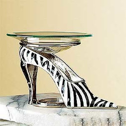 Artico - New Oil Collectible High Heel Incense Burner Aromatherapy Decoration - This gorgeous New Oil Collectible High Heel Incense Burner Aromatherapy Decoration has the finest details and highest quality you will find anywhere! New Oil Collectible High Heel Incense Burner Aromatherapy Decoration is truly remarkable.