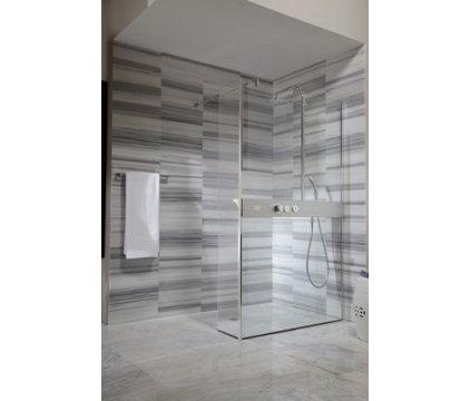Contemporary Showerheads And Body Sprays Contemporary Showers