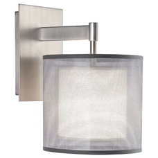 Transitional Wall Sconces by Lightology