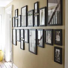 DIY Decorating: Photo Projects - Martha Stewart