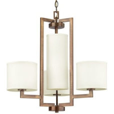 chandeliers Hampton Chandelier by Hinkley Lighting