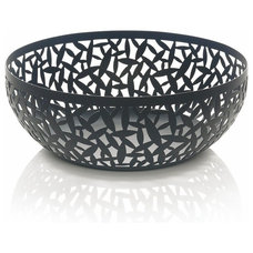 Contemporary Serving Bowls by LBC Lighting