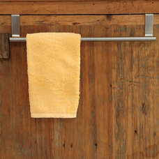 Modern Towel Bars And Hooks by Urban Outfitters