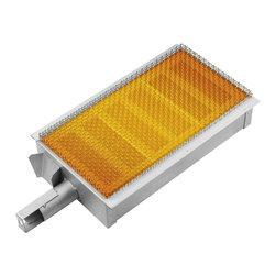 Summerset - Alturi Sear Burner - 18,000 BTU Burner