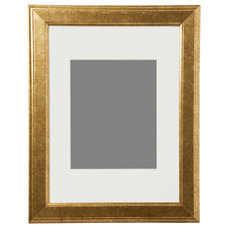 contemporary frames by IKEA