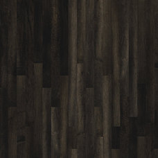 Contemporary Wood Flooring by Shaw Floors