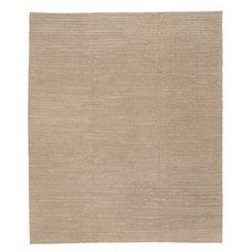 Carpet Tiles by Kaoud Carpets & Rugs