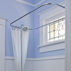 Search results for shower window