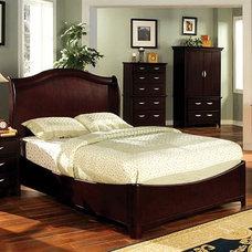 Modern Beds by ATGStores.com
