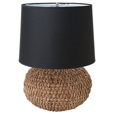 Beach Style Table Lamps by KOUBOO