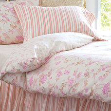 Contemporary Duvet Covers And Duvet Sets by Polkadot Peacock
