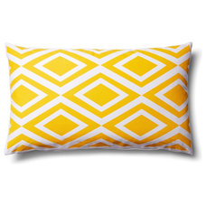 Transitional Decorative Pillows by 5 Surry Lane