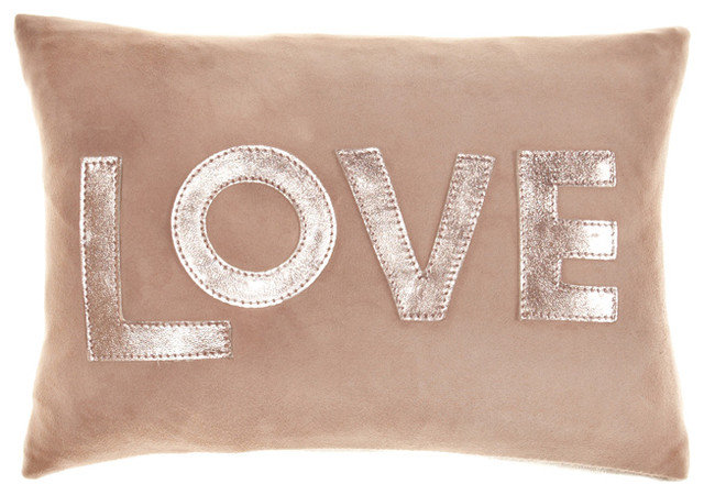 Eclectic Decorative Pillows by Calypso St. Barth