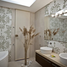 Traditional Tile by Artaic - Innovative Mosaic