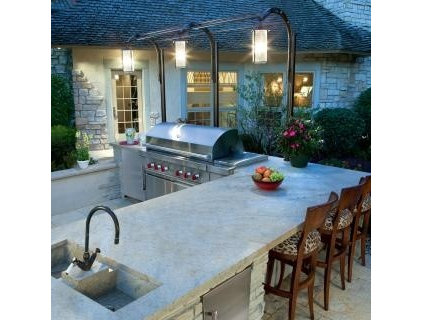 Modern Gas Ranges And Electric Ranges by Sub Zero/Wolf Appliances by Roth Distributing
