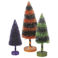 Modern Holiday Decorations by Hayneedle