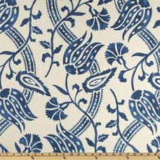 Mediterranean Fabric by Fabric.com