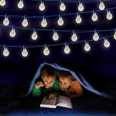 Modern Kids Lighting by 2Modern