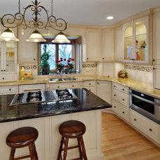 Kitchen #2 After (2).jpg