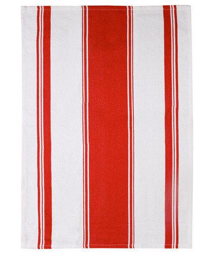 Traditional Dishtowels by Fishs Eddy