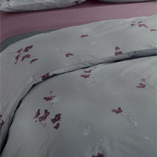 Contemporary Duvet Covers by Nordstrom
