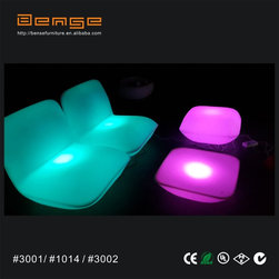 led furniture - we are a factory led illuminated furniture. our factory is from Guangzhou,china.