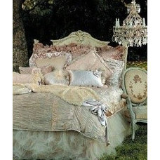 Unusual bed designs