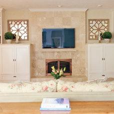 by redu interior design