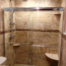 by DS Tile And Marble