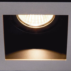 Recessed Trims by Dasal Architectural Lighting
