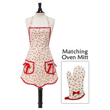 Traditional Aprons by apronwarehouse.com
