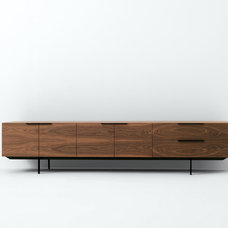 Modern Buffets And Sideboards by Zuffa Home