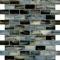Contemporary Tile by Surface Brokers, LLC