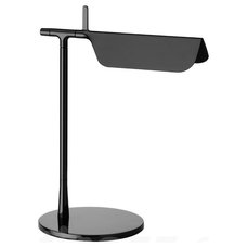 modern table lamps by Lighting55.com