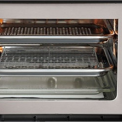 Steamwave Oven