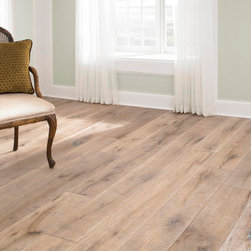 Castle Combe Flooring - Castle Combe provides the look and feel of an ancient, reclaimed floor and combines it with the modern performance features of a 21st century engineered floor. These inspiring, beautifully aged, handcrafted FSC-certified floors may be the most interesting, unique,   head-turning floor covering AND wall panelling you've seen in many years.