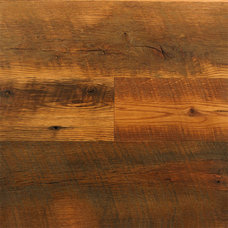 Traditional Hardwood Flooring by Heidelberg Wood Flooring