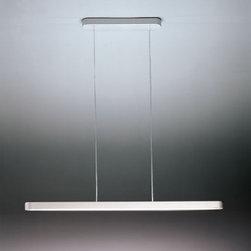Artemide Lighting | Talo Suspension Light -