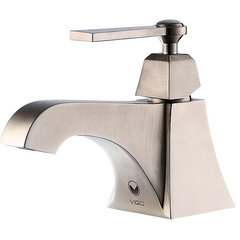 contemporary bathroom faucets by Overstock
