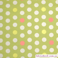 upholstery fabric by fabricdirect.com.au