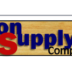 Preferred Vendors - Elkton Supply Company keeps us in business.  Located in the heart of downtown Elkton, Maryland, Elkton Supply provides the Cecil county, Maryland area as well as New Castle County in Delaware with premier lumber and hardware materials as well as being our Techo-Bloc vendor.